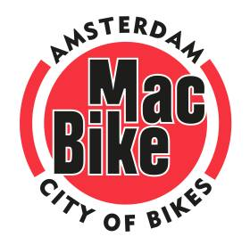 MacBike Bike Rental