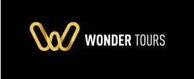 Wonder Tours Spain