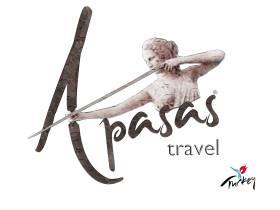 Apasas Travel Turkey