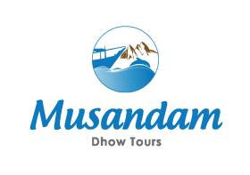 Musandam Dhow Tours