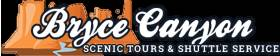 Bryce Canyon Scenic Tours And Shuttle