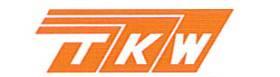TKW China Travel Tours