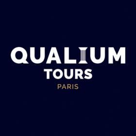 QUALIUM TOURS