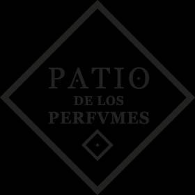 Patio de los Perfumes