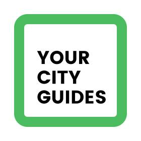 Your City Guides