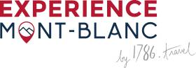 Experience Mont-Blanc