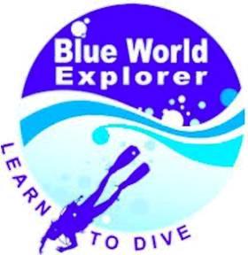 Blue world Explorer Ltd
