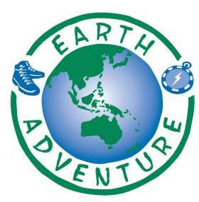 Earth Adventure