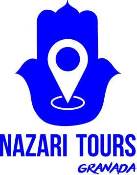 Nazarí Tours Granada