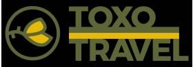 Toxo Travel