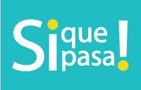 Secret Tours by siquepasa.com