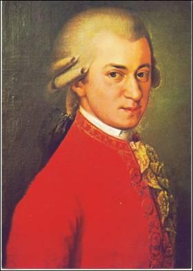 Konzerte im Mozarthaus KG