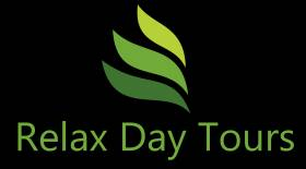 Relax Day Tours
