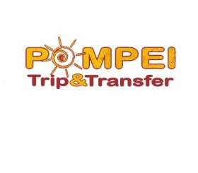Pompei Trip&Transfer