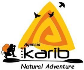 Karib Natural Adventure SAS