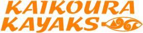 Kaikoura Kayaks