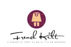 French Kilt - Visites Guidées