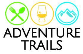 Adventure Trails