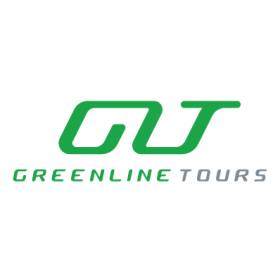 Green Line Tours