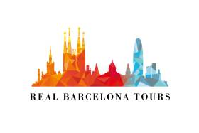 REAL BARCELONA TOURS, S.L