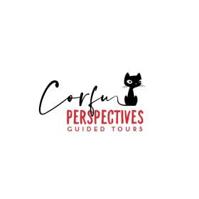 Corfu Perspectives Guided Tours
