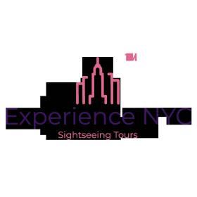 Experience NYC LLC