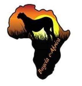 Buyela e-Africa Safari