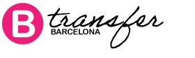 BARCELONA MOBILITY SERVICES