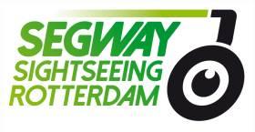 Segway Rotterdam