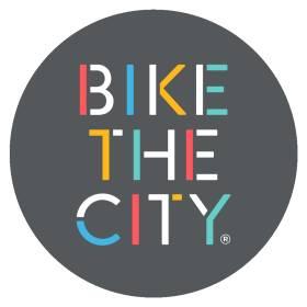 Bike The City Italy
