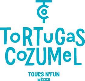Tortugas Cozumel