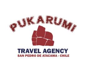 PUKARUMI TRAVEL AGENCY