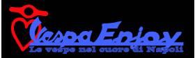 Vespa Enjoy