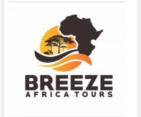 Breeze Africa Tours Zim
