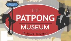 Patpong Museum