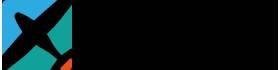 Magic Air Tours