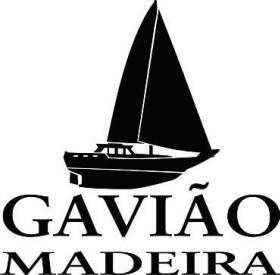 Gaviao Madeira
