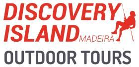 Discovery Island - Madeira