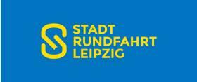 Stadtrundfahrt Leipzig