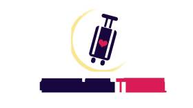 Gloma Travel