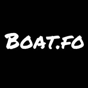 boat.fo