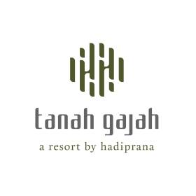 Tanah Gajah, a Resort by Hadiprana