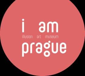 Illusion Art Museum Prague