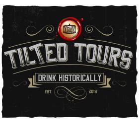 Tilted Tours