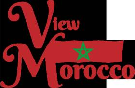 View Morocco