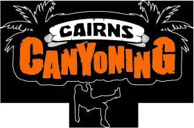 Cairns Canyoning Pty Ltd