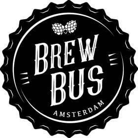 Brew Bus Amsterdam B.V.