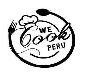 We Cook Peru