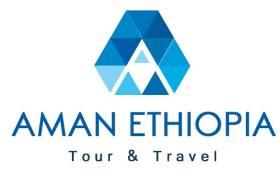 Aman Ethiopia Tour & Travel