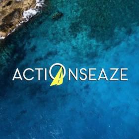 Actionseaze Yachting